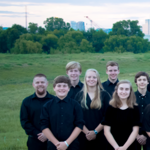HPHS percussion group1