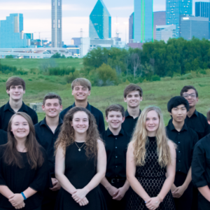 HPHS percussion group2