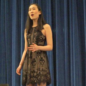 Lily Wu singing DSC03351_edited-1-SQ